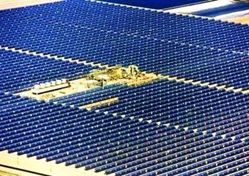 B2Green.gr Fotovoltaika Parka 7