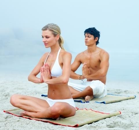 yoga-meditation 1