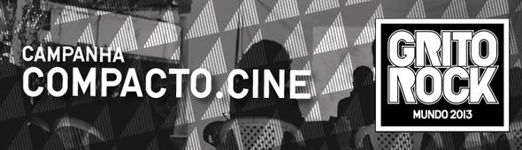 compacto.cine-01 (1)