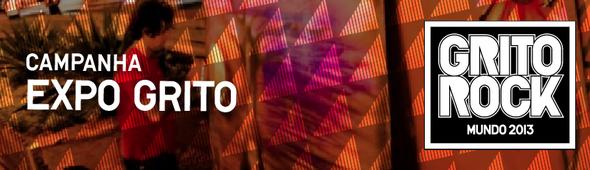 Expo grito-01