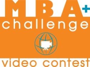 gbsn MBA Plus challenge logo