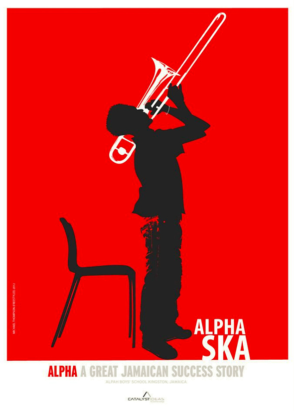 poster-alpha-michael-thompson