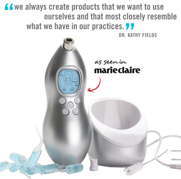 MACRO ProductShot