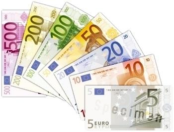 B2Green.gr Euro Money