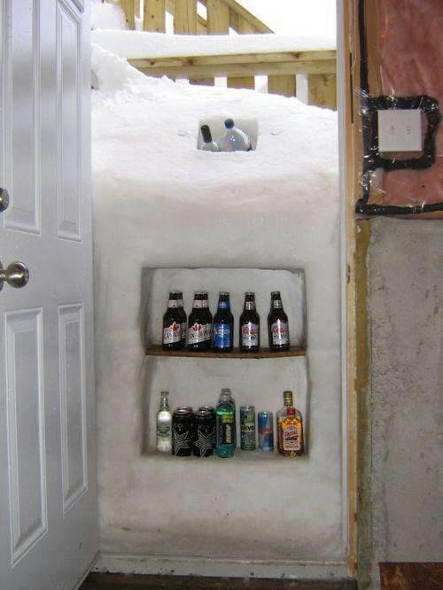 blizzardbeerfridge