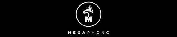 megaphono madmimi banner-1