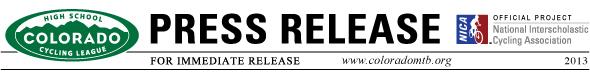co-press-2013