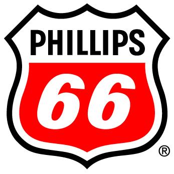 Phillips 2066