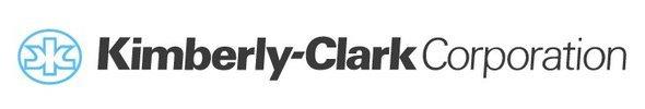 Kimberly-Clark 083012