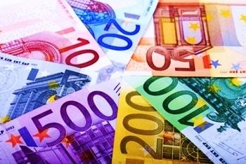 B2Green.gr Euro Notes