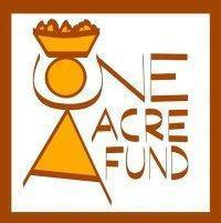 one acre