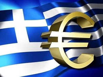 B2Green.gr Hellas Euro