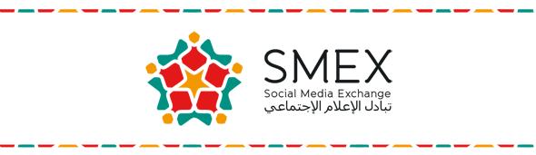 smex-emailnews-header