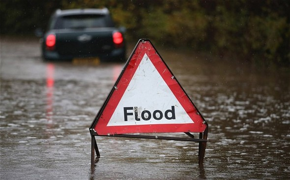 weather-flood-sign 2405295b