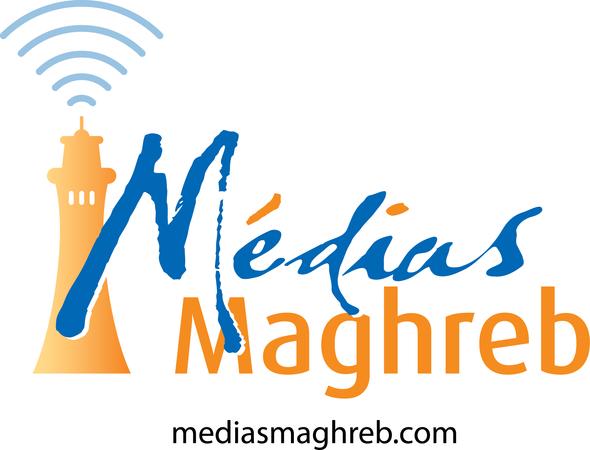 Medias Maghreb