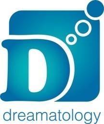 DREAMatologySMALL