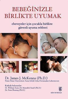 Sleeping.With.Baby.turkish