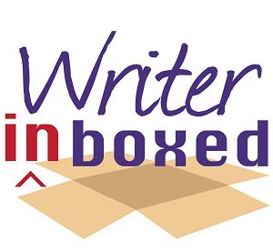 Inboxed Logo (3)