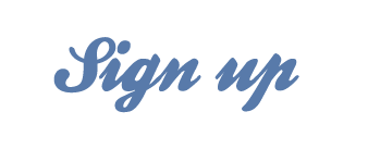 signup-button2