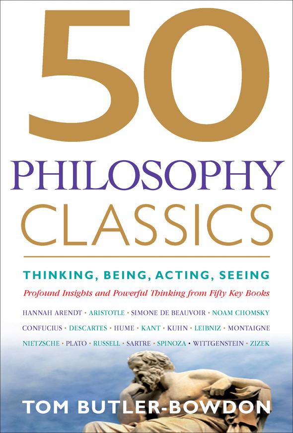 50PhilosophyClassics