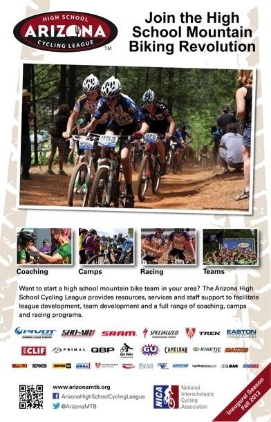 Bike Shop Poster