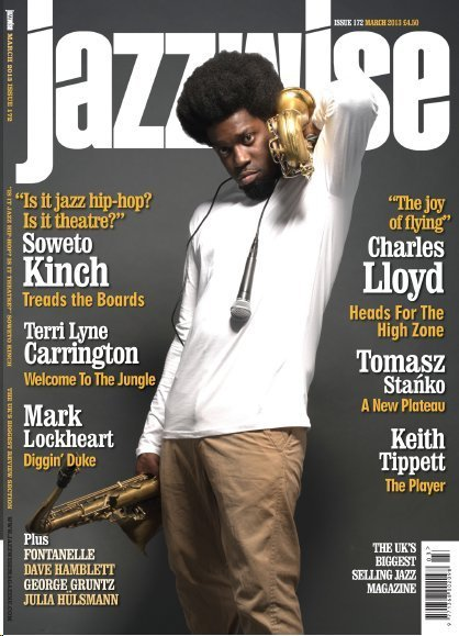 JazzwiseCoverMarch2013