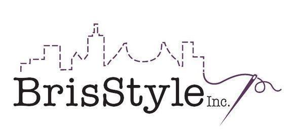 NEW BrisStyle Logo 20129265-0
