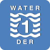 water1der icon2