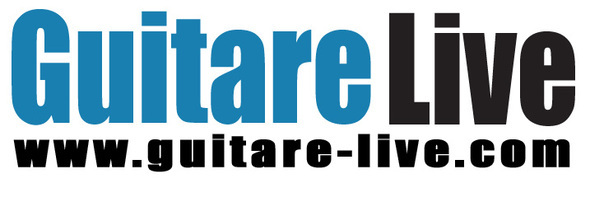 logo-guitarelive-HD-noir-2