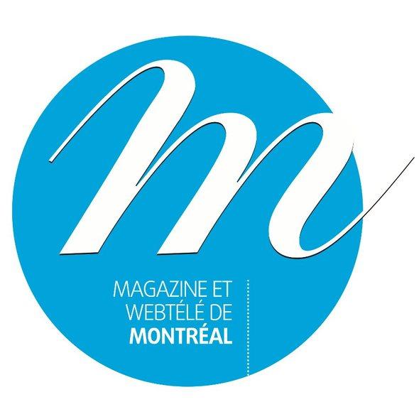 M télé - Montréal