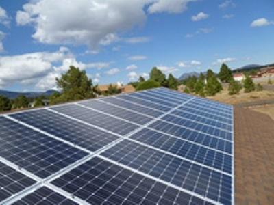 B2Green.gr Oikiaka Fotovoltaika 1