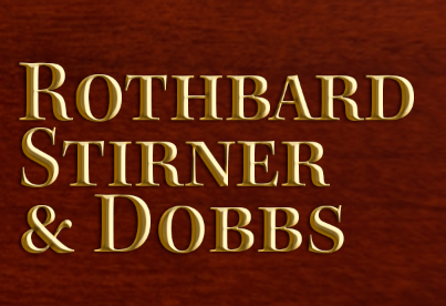 rothbardstirnerdobbs