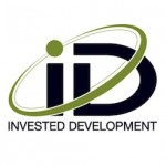 invested-development1