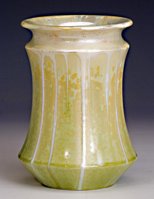 Samantha Henneke Vase