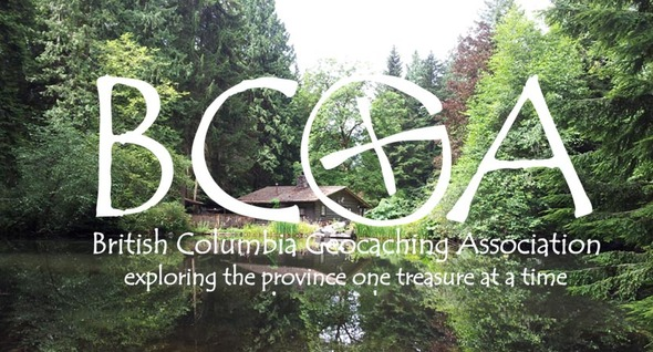 BCGA Newsletter Header copy