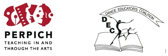 Perpich DEC logo