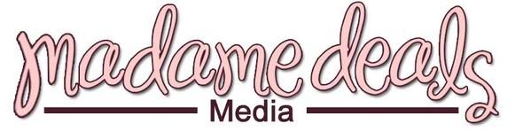 mdmMedia2