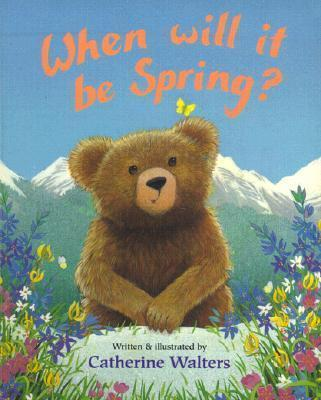 When-Will-It-Be-Spring-Board-Book-Walters-Catherine-9780525465294
