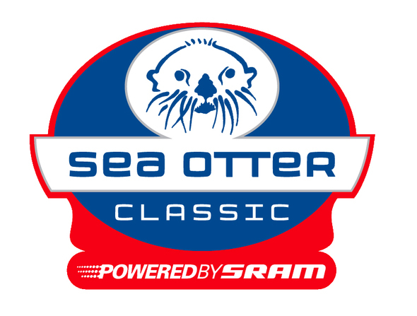 logo seaotterclassic