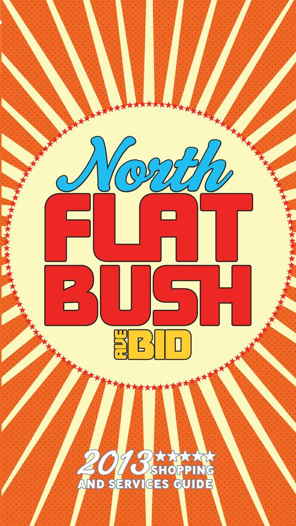 NFBID Guide cover orange
