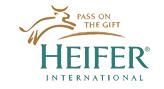 2010 heifer logo