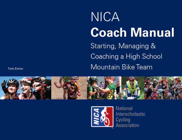 coach-manual-cover