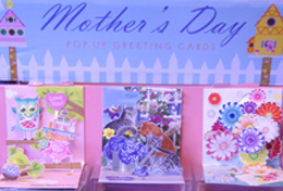 gift shop mothers day