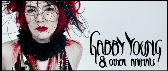 Gabbyheader