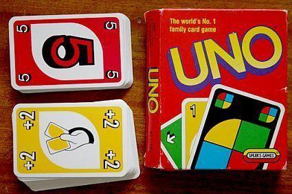 uno425cards
