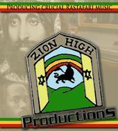 zion-high-productions logo
