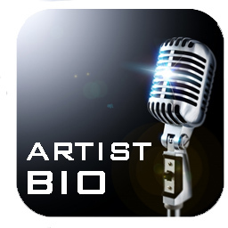 sotl-artist-bio