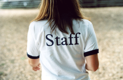 summer-staff