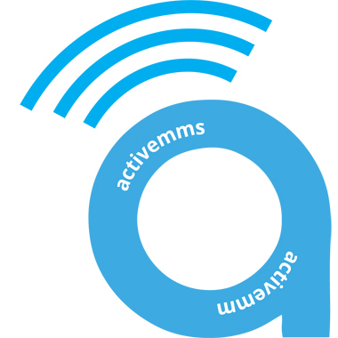 activemms.new.logo.only