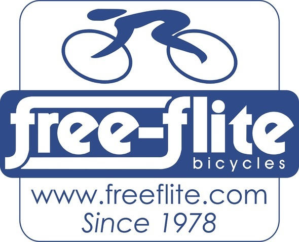 Free-Flite small